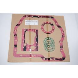 Комплект прокладок ХДП 6844