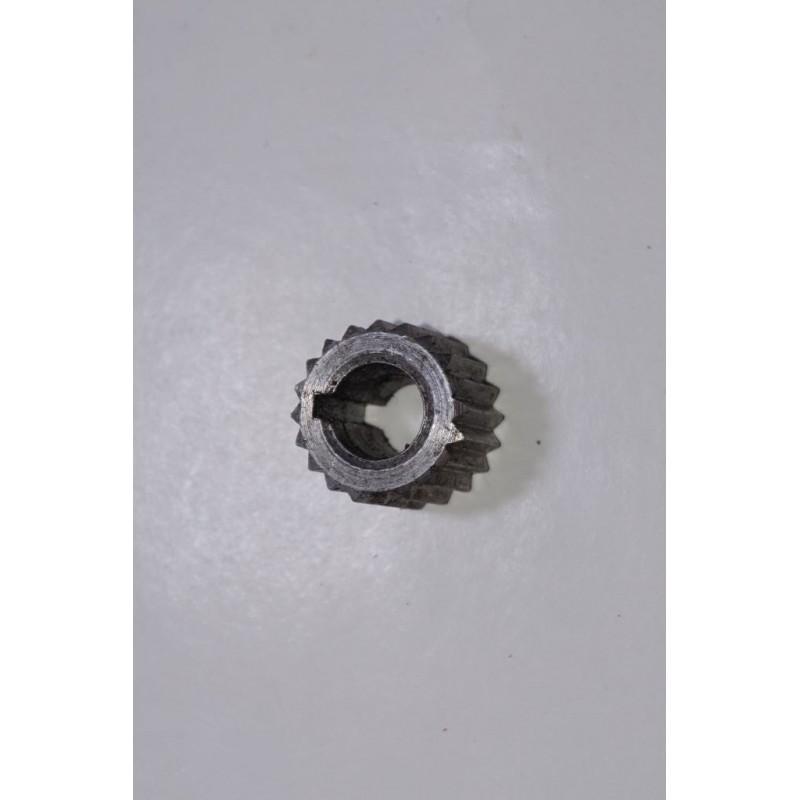 Втулка зубчата насосу (А072хА1А17)