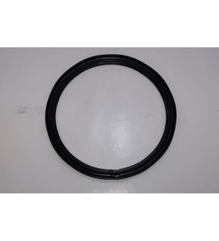 Кільце сферичне Е-9 21х8х9/6.00х9