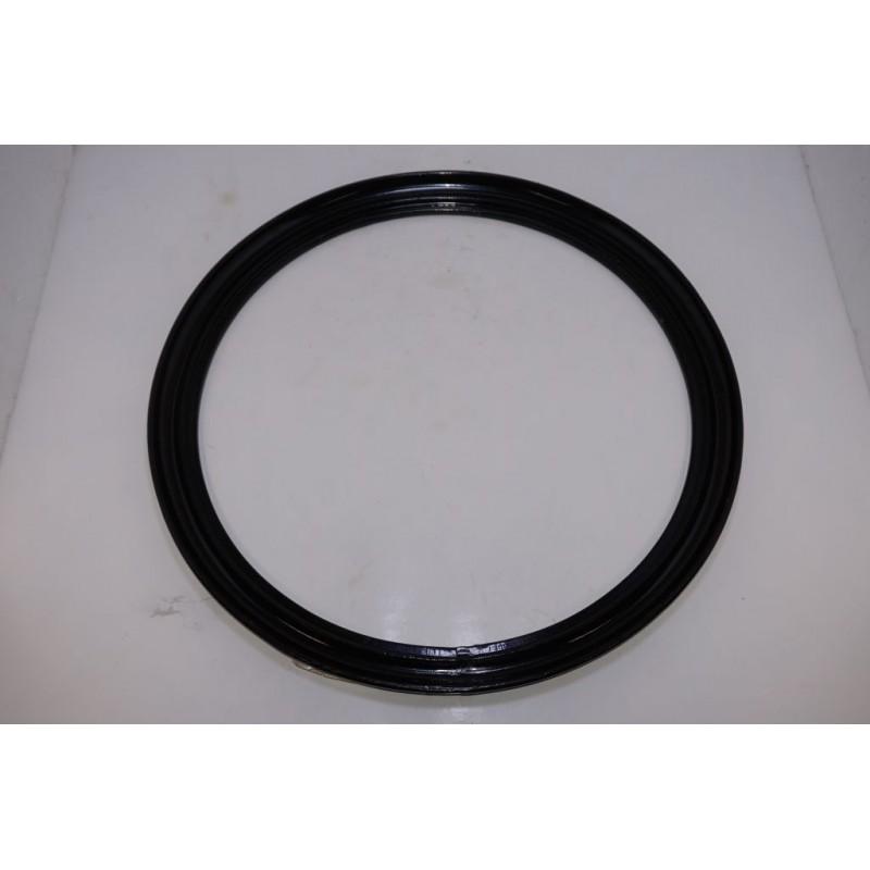 Кільце сферичне 7.0-15