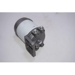 Фільтр паливний FF 085 070 02 CAV