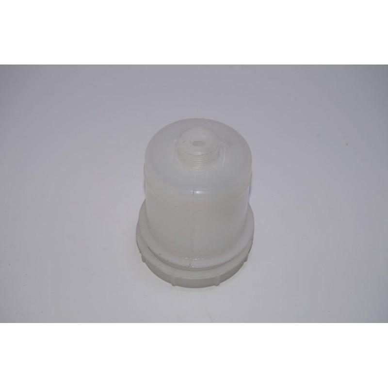 Резервуар торм. жидкости