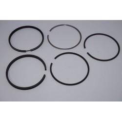 Кольца поршневые в сб. (5шт) Д3900 (к-во на 1цил)
