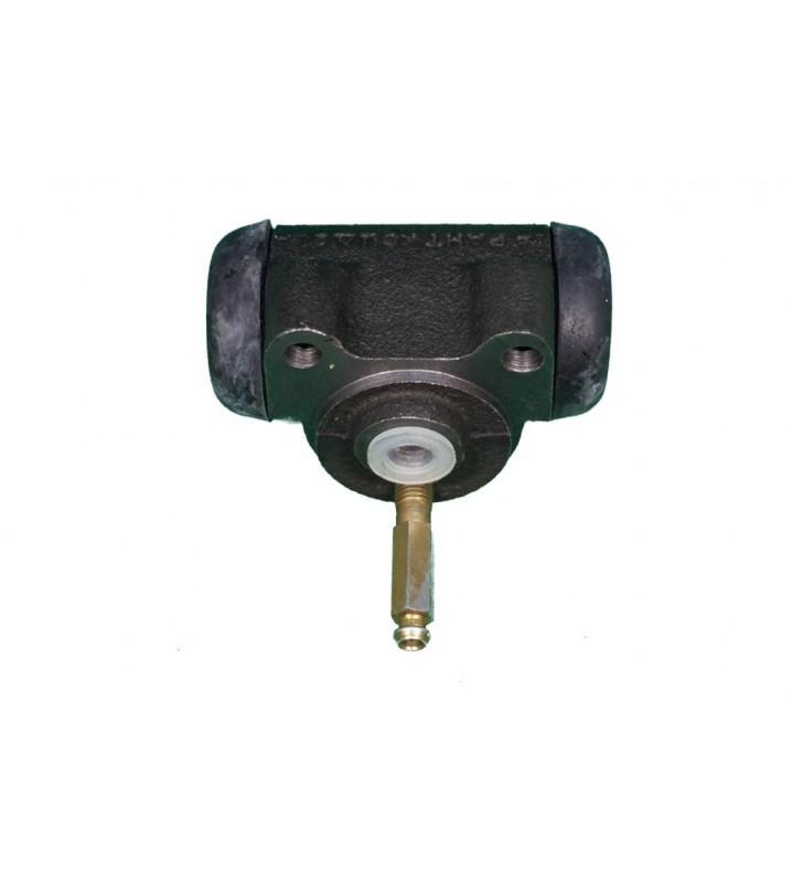 Колісний гальмівний циліндр КСЦД-28