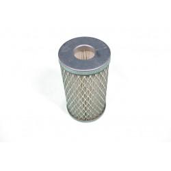 Фільтруючий елемент фільтра гідравлічного 100. L