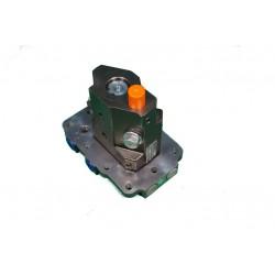 Розподілювач РХТ-10 на ГМП 6844