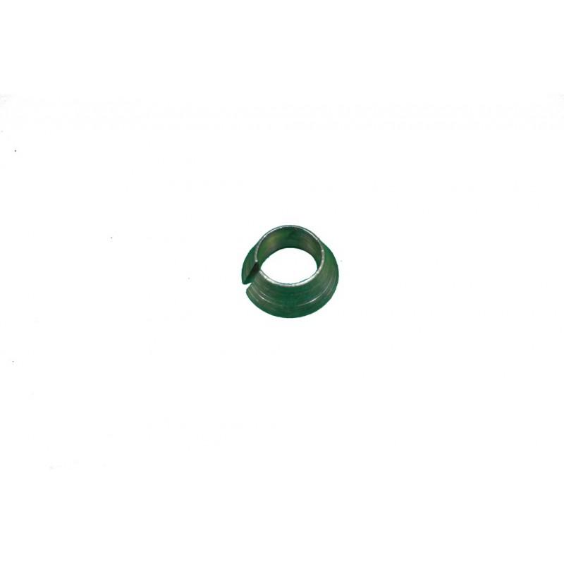 Сферична втулка (конус) шпильки С10х1,25