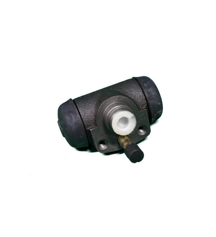 Колісний гальмівний циліндр КСЦД-25