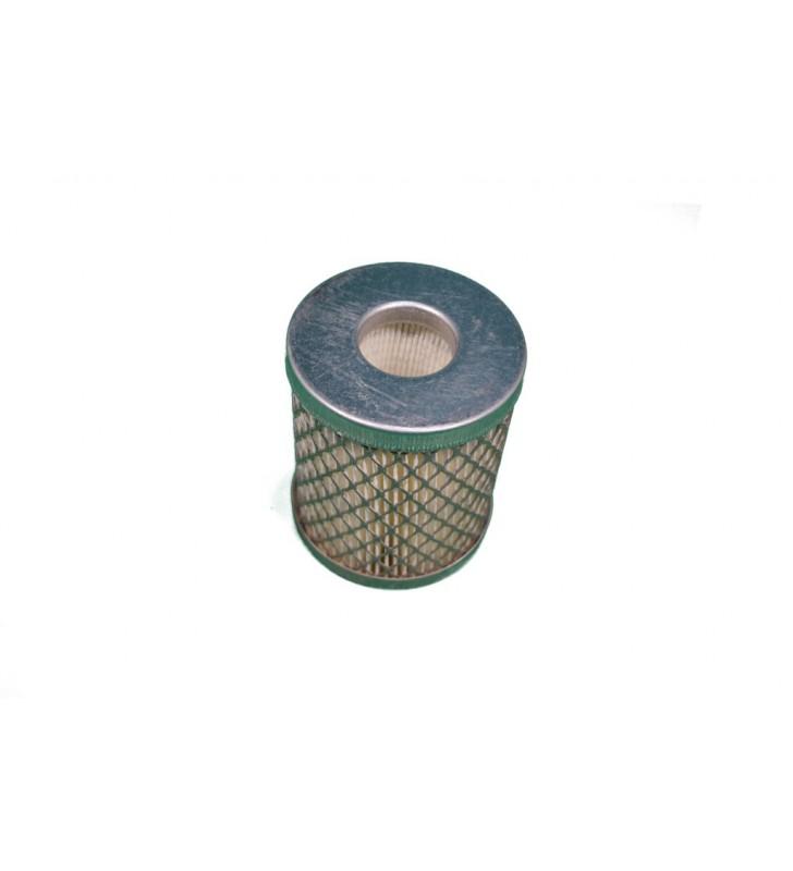 Фільтруючий пристрій (елемент)