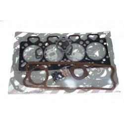 Прокладки і ущільнення Д 3900 (к-т на двигун)