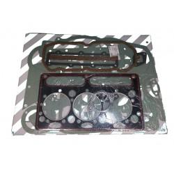 Прокладки та ущільнення 2500 (к-т на двигун)  4016930090