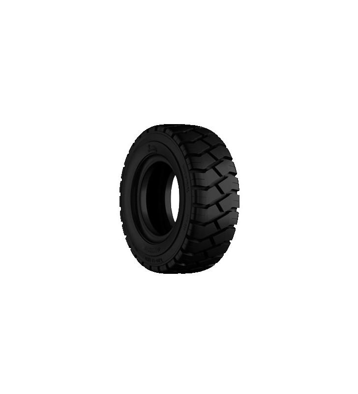 Автошина 23х9-10 Dunlop
