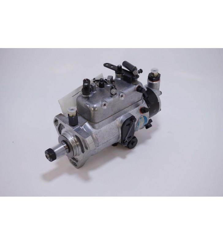 """Насос високого тиску """"Mefin""""  F020 DPAM 3842 F425"""