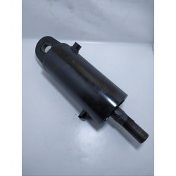 Boom Tilt Cylinder