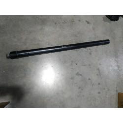 Цилиндр подъема мачты или стрелы d70 3,3 м