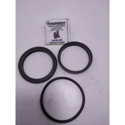 Repair kit lifting boom 40814
