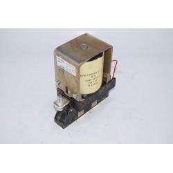 КПЕ-6 Контактор з пониж.напруг. БДК