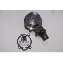 Водяний насос (без корпуса) Д3900