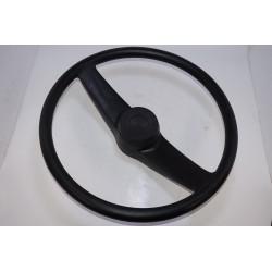 Колесо рульове ф450  ЕВ717